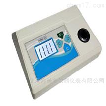 XNC-TL1台式总磷检测仪