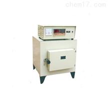 HG19-TM0912陶瓷纖維馬弗爐 恒溫時控陶瓷纖維馬弗爐 開門自動斷電陶瓷纖維馬弗爐
