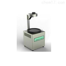 玻璃应力仪 玻璃应力检测仪 玻璃制品厂检验玻璃制品仪器1