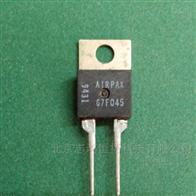 6700Airpax 温控器