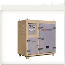 HG17-HS704-3電焊條烘干箱