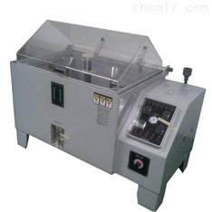 盐雾试验箱 盐雾腐蚀试验箱 电工设备海洋性气候试验箱 金属材料加速腐蚀性试验仪