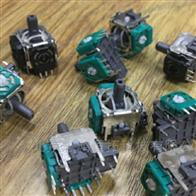 RK09LAlps 电位器