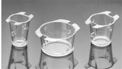 24孔板用通透性嵌套,透明PET膜8.0um孔径