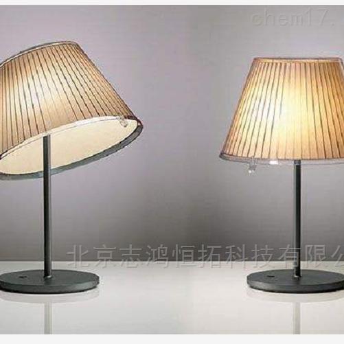 Artemide灯
