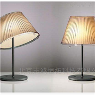 Ø14 H 13 cm BiancoArtemide灯