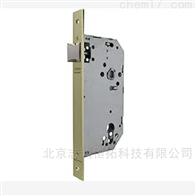 Z4-HRAssa Abloy锁