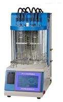 BKV-4CASTM D445自动运动粘度测定仪