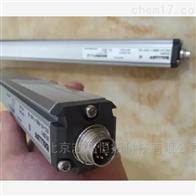 BTL5-P-3800-2balluff传感器