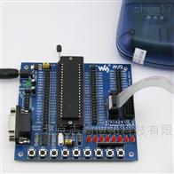 SOIC8(200MIL)-DIP8BATRONIX编程器