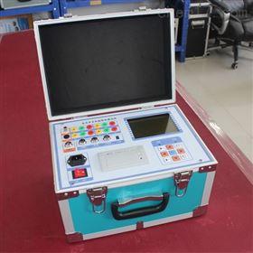 高压开关机械特性测试仪/多功能