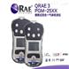 进口美国RAE便携式气体检测仪