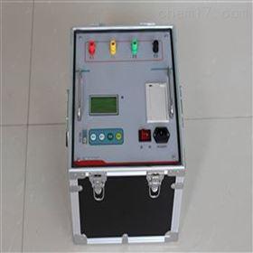 大地网接地电阻测量设备