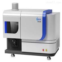铁合金多元素分析仪器