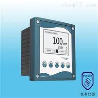 innoCon 6800I在线氟离子/氯离子分析仪