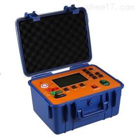 绝缘电阻测量设备