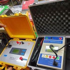 绝缘电阻测试仪/自动化