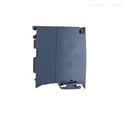 西门子模块6ES7550-1AA00-0AB0