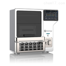 得泰iQSE-06智能快速溶剂萃取仪