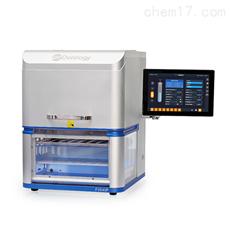 C04-64得泰FV64UP全自动智能双模式氮吹仪