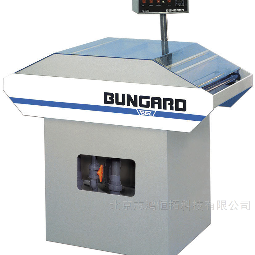 bungard PCB设备