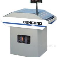120026E33bungard PCB设备