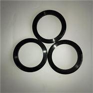 兰州耐酸碱三元乙丙橡胶垫片