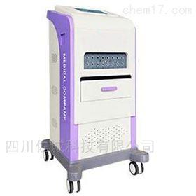 N-6916A型艾灸治疗仪