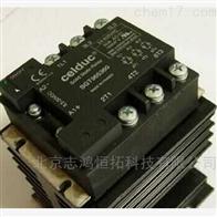 SU963460celduc 固态继电器