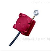 M150Celesco 传感器