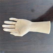 HY-E肤色液态环保人体硅胶
