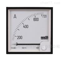 CQ48 4-20MAcewe 电流表