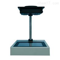 广州科迪生产手动款定量应力分析仪