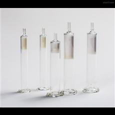 Cleanert PAE 增塑剂检测固相萃取柱