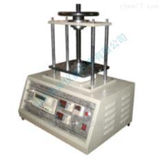 導熱系數測試儀(非穩態平板法)