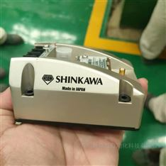 日本新川SHINKAWA振动机传感器