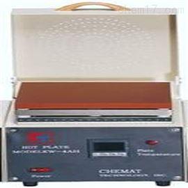 ZRX-15316滴胶机