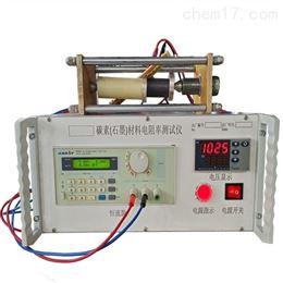 WDT-ZN全自动电阻率测定仪