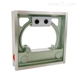 日本FSK精密角行方形水平仪水准器
