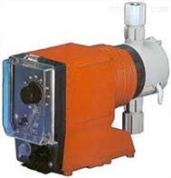 ProMinent蠕动计量泵标准
