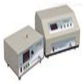 ZRX-15313光纤光栅传感 实验仪