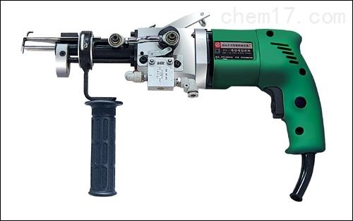 气动电织枪  厂家