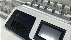 大连科翔KX-V/HDP透皮扩散系统