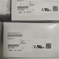 GS620-P日本小金井KOGANEI传感器