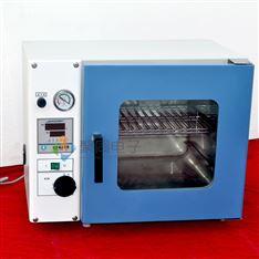 真空干燥箱 热敏物质干燥烘箱
