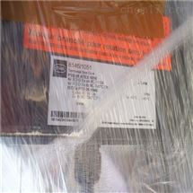 德国Helios 离心式风机VARD 355/2/2 TK