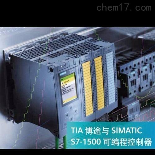 西门子6ES7954-8LC02-0AA0
