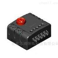 RTBSM-110.290dbk  恒温器