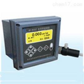 ZRX-15267酸碱浓度计