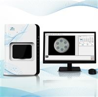 DTS3抑菌圈测定仪